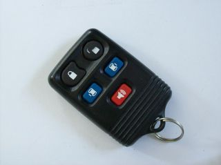 FORD FREESTAR WINDSTAR KEYLESS ENTRY REMOTE KEY FOB CWTWB1U551