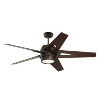 Emerson Fans 4 Speed Ceiling Fan Knob Wall Control