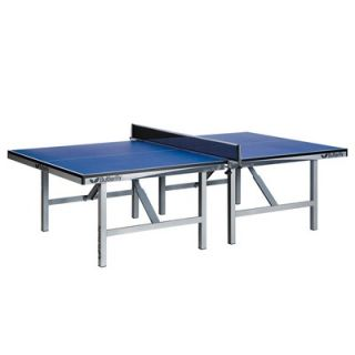 Butterfly Europa 25 Sky Table Tennis Table