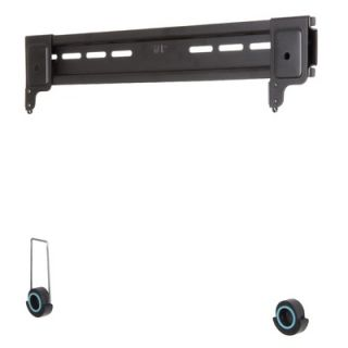 Swift Mounts Ultra Low Profile Wall Mount for 26   47 TVs