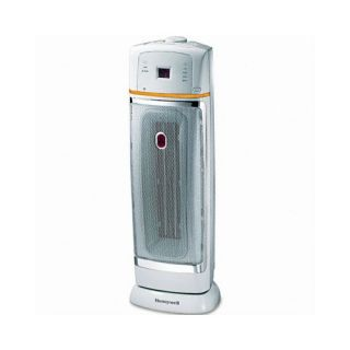 Space Heaters Space Heater, Portable Heater, Portable