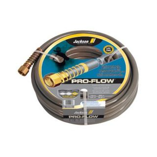 Pro Flow™ Commercial Duty Hoses   5/8x50 pro flow commercial duty