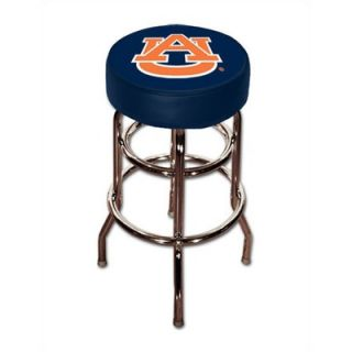 Sports Fan Products NCAA   Chrome Swivel Barstool   1740   x