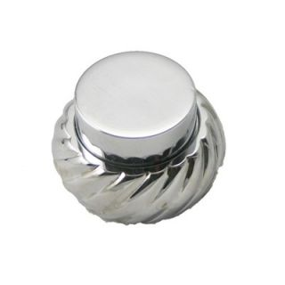 Allied Brass Universal Cabinet Knob   107