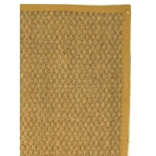 Safavieh Natural Fiber Natural/Beige Rug   NF114A RE