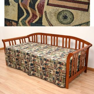 Easy Fit Hip Hop Twin Daybed Cover   26 623 39 / 26 623 40