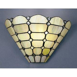 Dale Tiffany Wall Lights   Tiffany Lamps, Wall Sconces