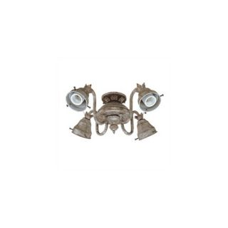Monte Carlo Fan Company Replacement Halogen Bulb   160 010