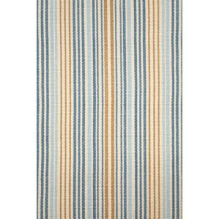 Dash and Albert Rugs Woven Stockholm Rug