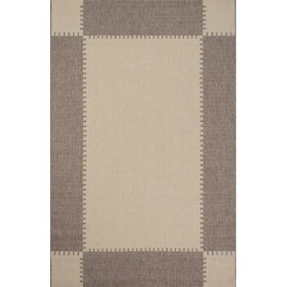 Segma Bahamas Light Brown Rug   BA   200   5x7/BA   200   2x3