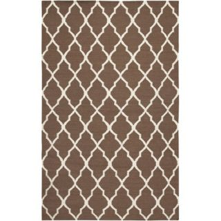 Area Rugs   Primary Pattern Geometric