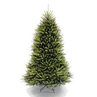 National Tree Co. Dunhill Fir 7 Tree
