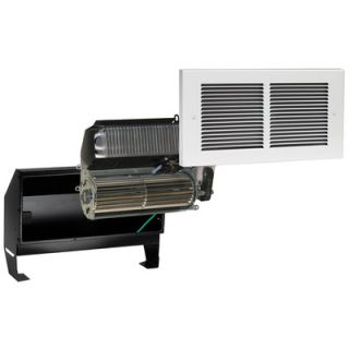 Mr. Heater 30000 BTU Natural Gas Blue Vent Free Wall Mount Heater
