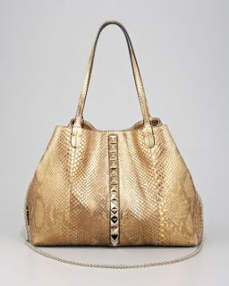 kate spade new york gold coast maryanne tote