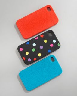 kate spade new york iphone 4 case $ 35 more colors available