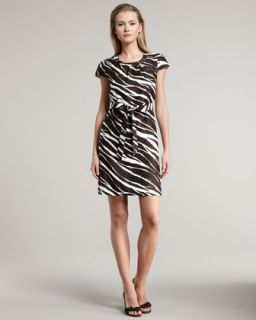 kate spade new york dorothy printed dress