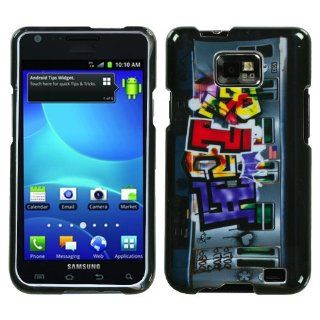 Money Talks Phone Protector Faceplate Cover For SAMSUNG