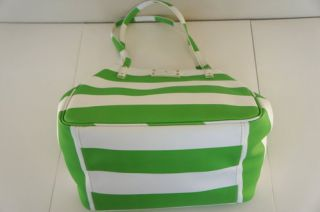 New Kate Spade New York High Falls Sidney Tote PXRU3288 MSRP $318