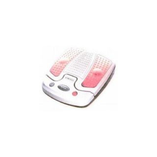 Homedics Foot Pro Ultra Luxury Foot Massage Used No Box