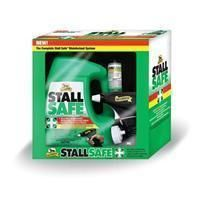 Stall Safe Kit Spray For Use in Kennels, Crates, Stalls, Horse Trailer