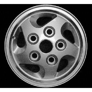 ALLOY WHEEL land rover DISCOVERY 94 98 RANGE 94 95 DEFENDER 90 94 97