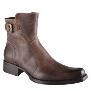 ALDO Taccariello   Men Casual Boots Shoes
