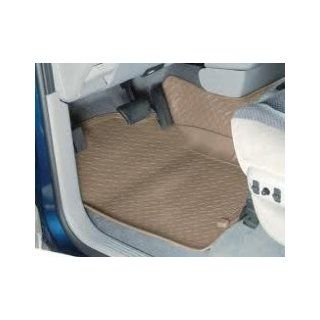 Husky Liners 30243 Classic Style Front Floor Liners   (1 Pair) Jeep