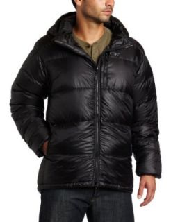 Outdoor Research Mens Maestro Jacket Clothing