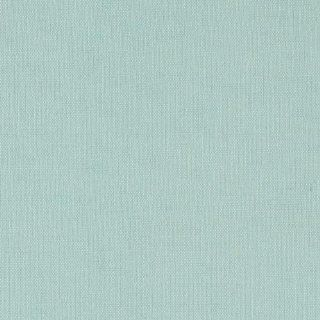 108 Wide Extra Wide Cotton Broadcloth Baby Blue Fabric