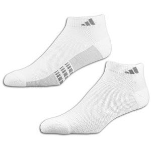 adidas Superlite Low Cut 3 Pack Socks   Mens   Training   Accessories