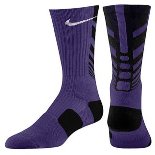 Nike Elite Sequalizer Crew Sock   Mens   Basketball   Accessories