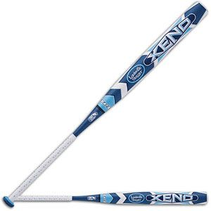 Louisville Slugger Xeno FP13X9 Fastpitch Bat   Womens   Softball