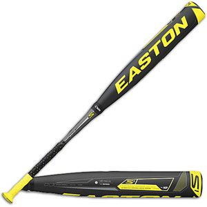 Easton S1 SL13S110 Senior League Bat   Youth   Baseball   Sport