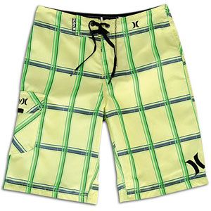 Hurley Puerto Rico Boardshort   Boys Grade School   Casual   Clothing