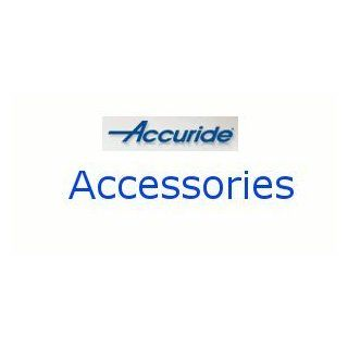 Accuride 123/1234 Non Overlay Door Hinge Kit