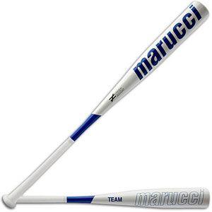 Marucci Team Senior League Bat   Youth   Baseball   Sport Equipment