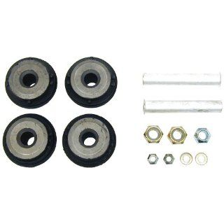 URO Parts 124 330 0675 Front Lower Inner Control Arm Bushing Kit