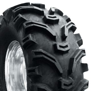 New Suzuki King Quad 400 450 500 700 750 Tires Kit