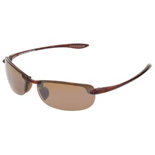 Maui Jim Sunglasses MJ 405 10 – New Without Tags