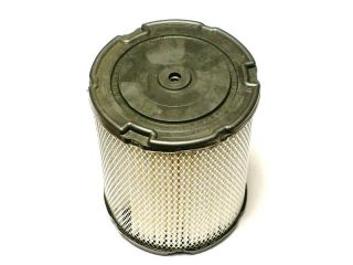 Tecumseh Engine Carb Air Filter McLane Mower 34782