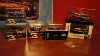 RC CAR / MINI RC CAR / MINI RC BOAT / VINTAGE RC CAR / NASCAR RC CAR