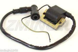 Ignition Coil Honda Z50 Z50A Z50R Z50M Mini Trail Monkey Bike