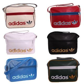 adidas backpack in Kids Clothing, Shoes & Accs