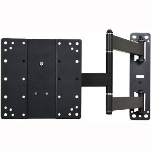 Articulating TV Wall Mount for Samsung UN32EH4003 UN39EH5003FXZA