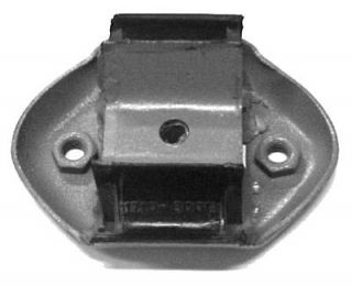 Suzuki Samurai Engine, Motor (Rear) Mount New