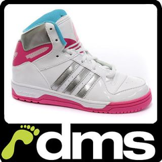 adidas baby in Kids Clothing, Shoes & Accs