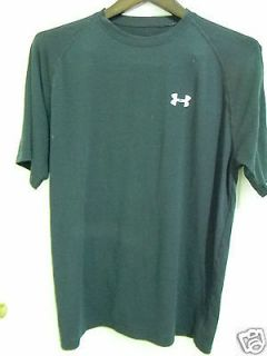 under armour baseball in Kids Clothing, Shoes & Accs