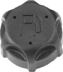 Fuel Gas Tank Cap BRIGGS & STRATTON 497929  Craftsman 497929 s