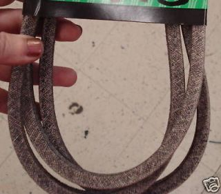 CUB CADET Drive Belt for SLT1554 Brand New