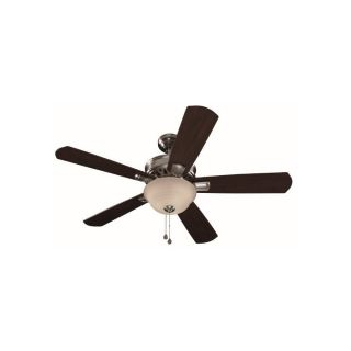 harbor breeze ceiling fan in Ceiling Fans